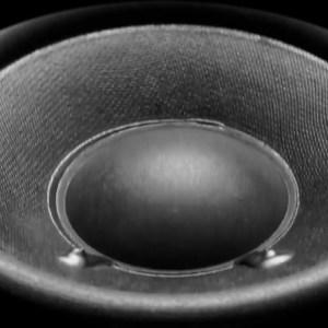 HTC 10 : le Taïwanais « obsédé par le son » confirme l'audio Hi-res