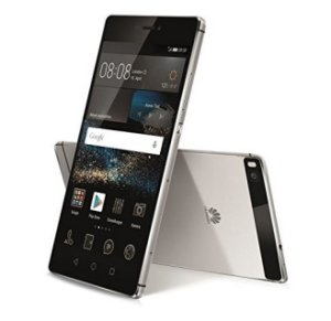 🔥 Bon plan : Le Huawei P8 (encore) en promo, cette fois à 253 euros