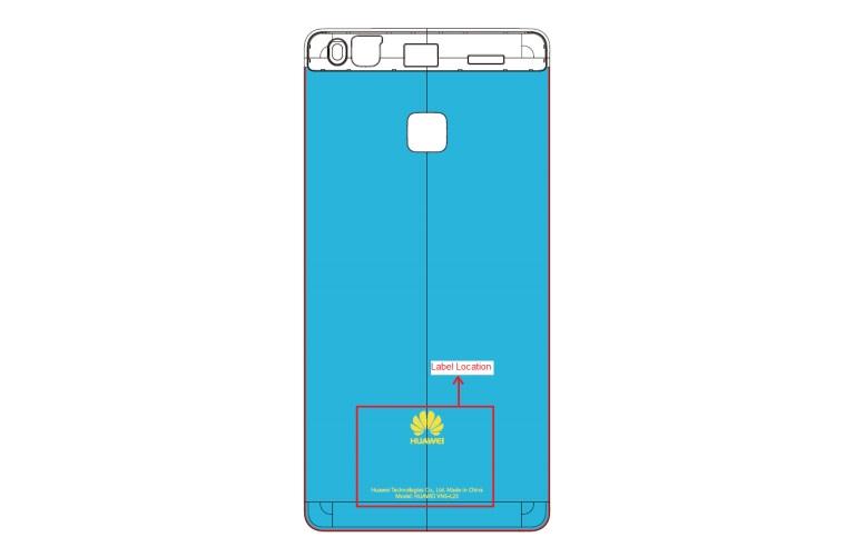 Le Huawei P9 Lite n'est toujours pas officiel, mais n'en est plus très loin