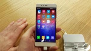 Prise en main du Huawei P9 : un premier pas prometteur de Leica dans le monde du smartphone ?