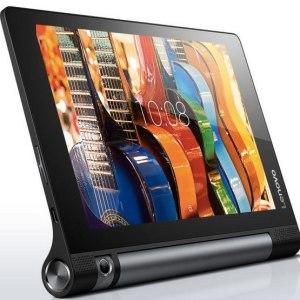 Vente flash : la tablette Lenovo Yoga Tab 3 8 pouces à 100 euros