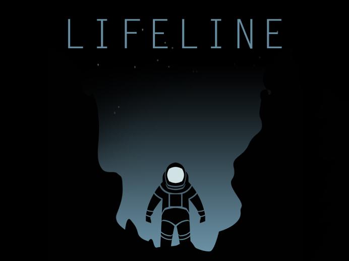 Nos jeux et applications de la semaine : Lifeline, Fenix, Framelapse Pro…