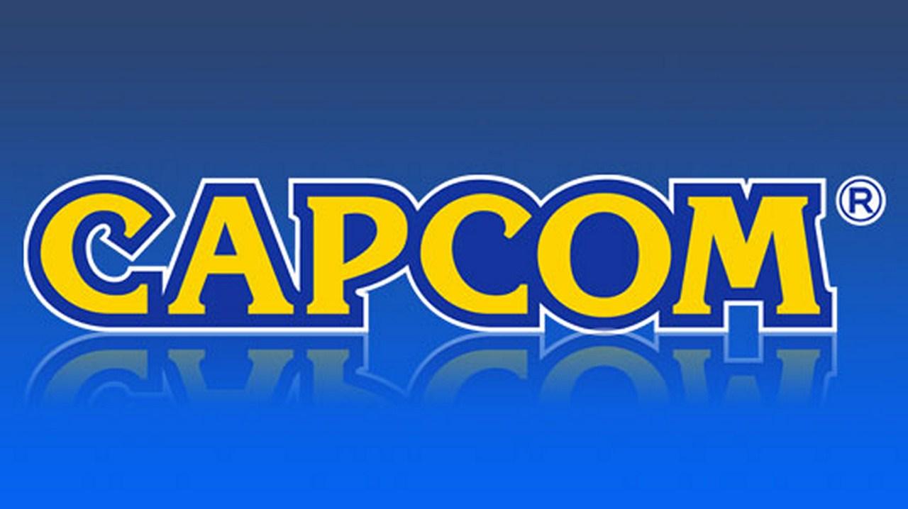 Capcom promet d'être plus agressif sur le mobile
