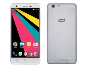 SoshPhone 3 : avec un an de retard, le nouveau smartphone de Sosh est officiel