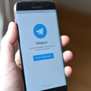 Millions de numéros en fuite sur Telegram, dérives possibles de Signal et rumeurs sur le OnePlus 9 – Tech'spresso