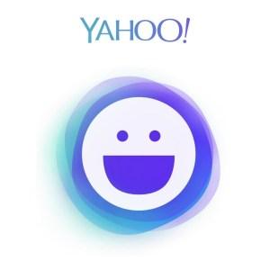 Google sur le point de racheter une partie de Yahoo