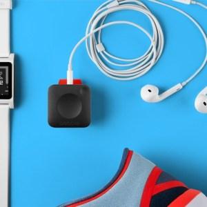 Pebble 2, Pebble Time 2 et Pebble Core, de nouvelles montres sont de sortie