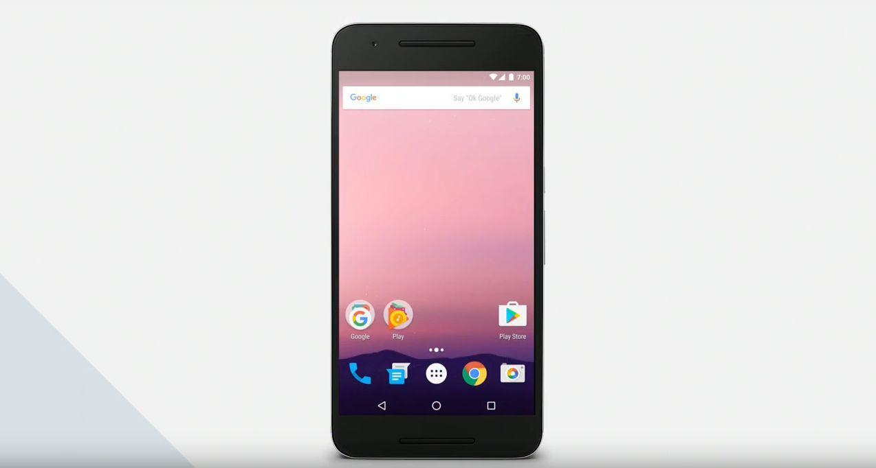 Tech'spresso : Android N Developer Preview 3, Allo et Duo et Xiaomi Mi Box
