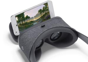 Google imagine des chaussures motorisées vous donnant l'impression de marcher dans la réalité virtuelle
