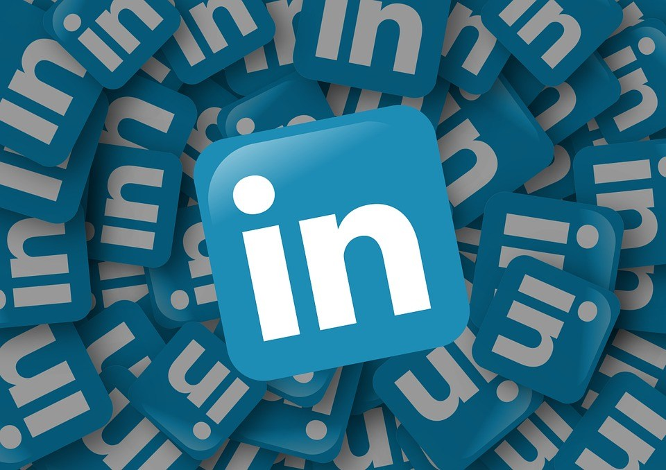 La Russie force la suppression de LinkedIn sur Android et iOS
