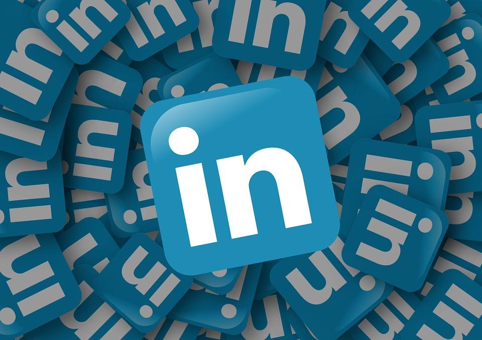 Tech'spresso : Microsoft se paie LinkedIn, Windows veut son app SAIP et le Honor 5A