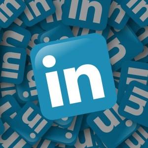 La Russie force la suppression de LinkedIn sur Android et iOS