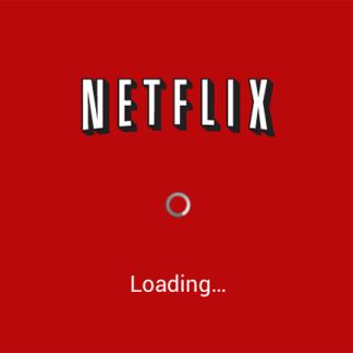 Au dernier trimestre, Netflix a dépassé son record d'abonnements