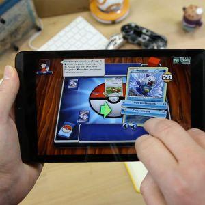 Vidéo : notre sélection des jeux Android du mois d'avril