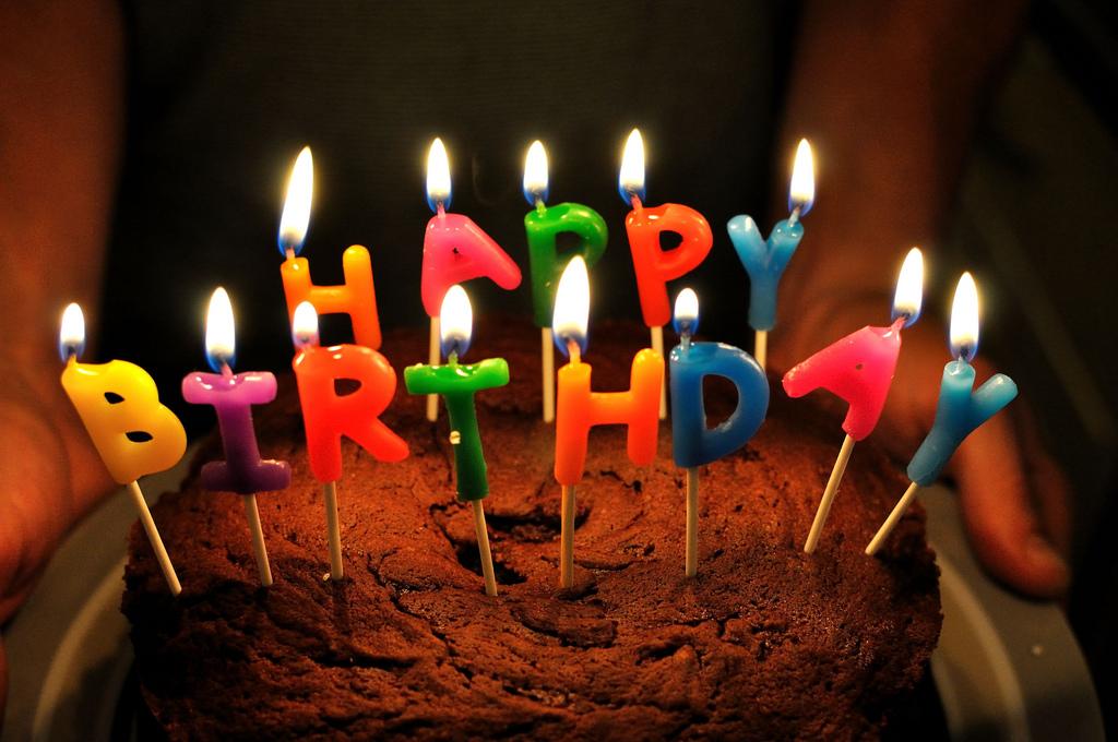 Google+ fête aujourd'hui ses cinq ans