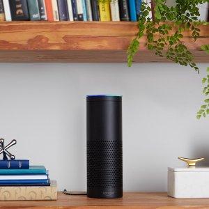 Amazon s'apprêterait à lancer son propre service de streaming musical