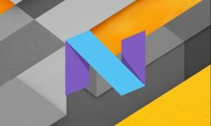 Android 7.0 Nougat : la liste des terminaux mis à jour