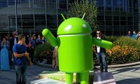 Android 7.0 Nougat : des ROM non officielles sur OnePlus One, Nexus...
