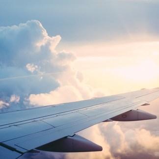 Air France interdit l'utilisation du Samsung Galaxy Note 7 sur ses avions