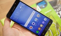 Test du Samsung Galaxy J7 (2016), juste les performances en plus