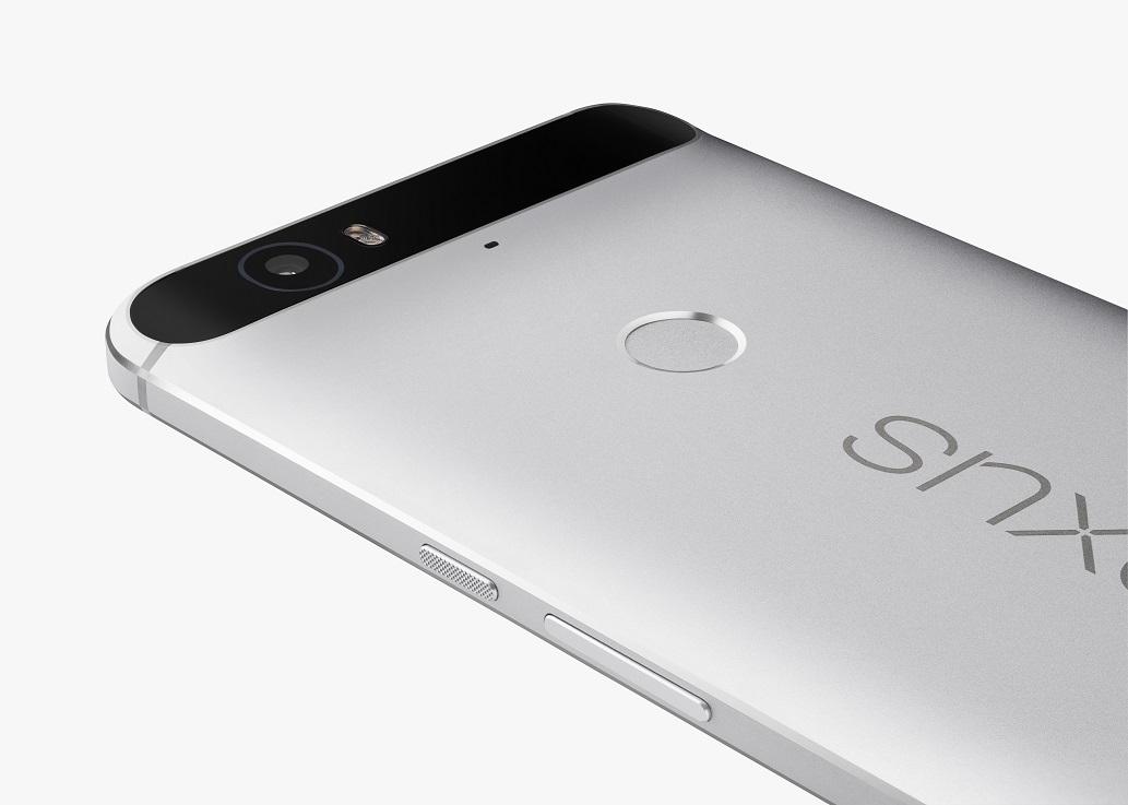 Huawei resignerait avec Google pour un nouveau Nexus