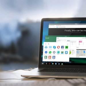 Tuto : Comment essayer Marshmallow (Android-X86) sur un PC ?