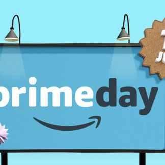 🔥 Prime Day : qui veut une batterie externe pour ses vacances ?