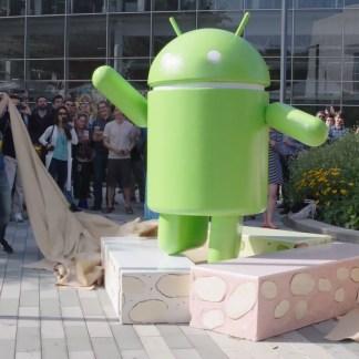 Android 7.0 Nougat : ça y est, la version finale est là !