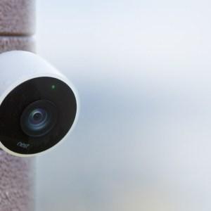 La CTO de Nest retourne chez Google après un passage chez Apple