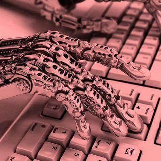 Offre d'emploi : FrAndroid recrute un·e journaliste spécialisé·e en nouvelles technologies