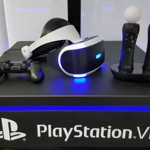 PS5: demandez votre adaptateur gratuit si vous avez un casque PS VR