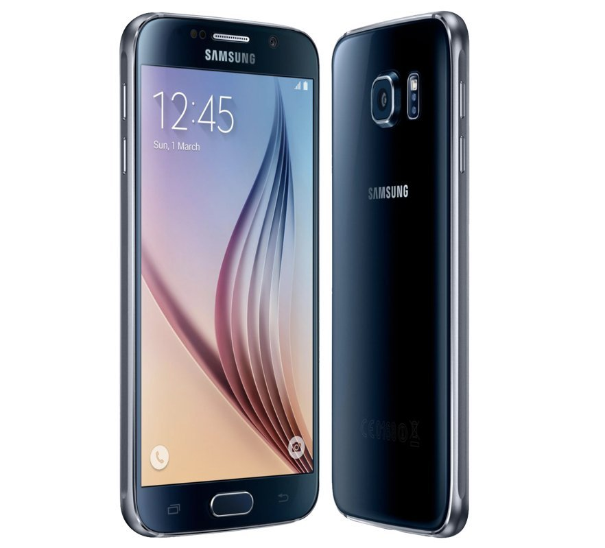 🔥 Bon plan : Le Samsung Galaxy S6 à 388 euros !