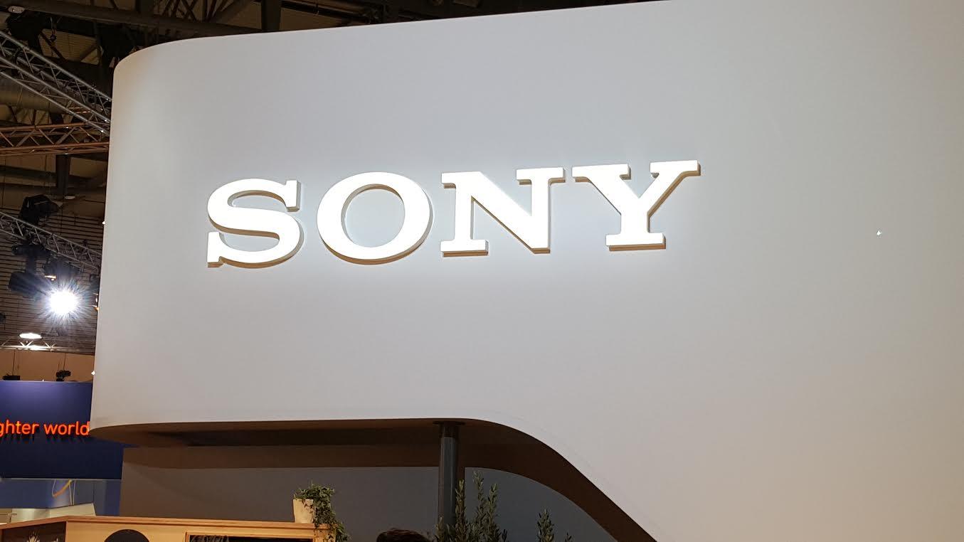 Sony est noyé face à la forte demande en capteurs photo pour smartphones