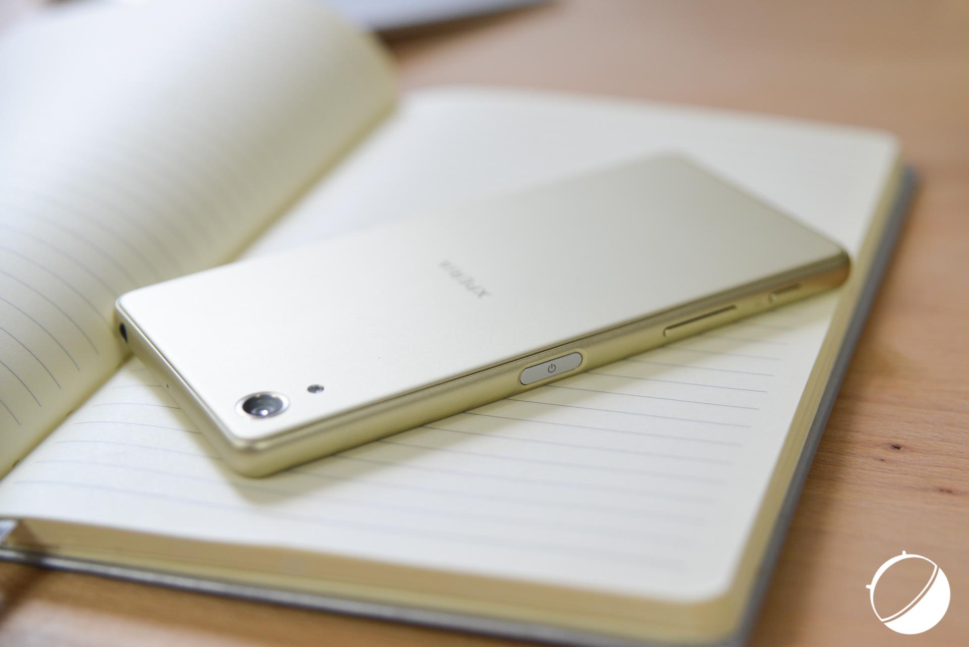 Sony Xperia : comment démarrer en mode sans-échec ? – Tutoriel