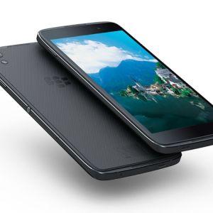 BlackBerry et TCL vont annoncer le futur des téléphones BlackBerry avec «une première dans l'industrie»