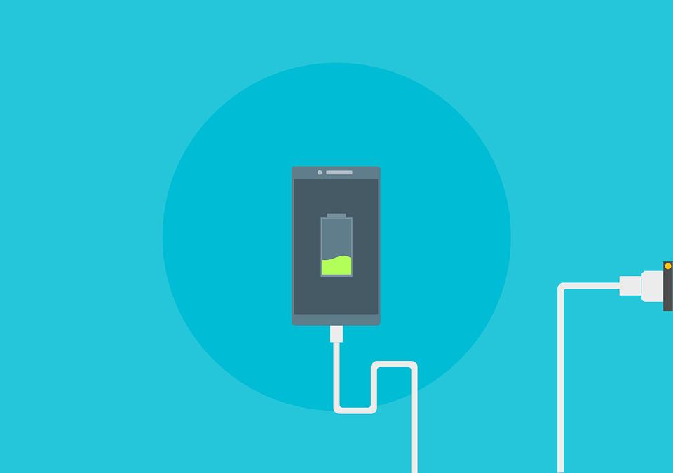 Comment recalibrer la batterie de son téléphone ? – Tutoriel