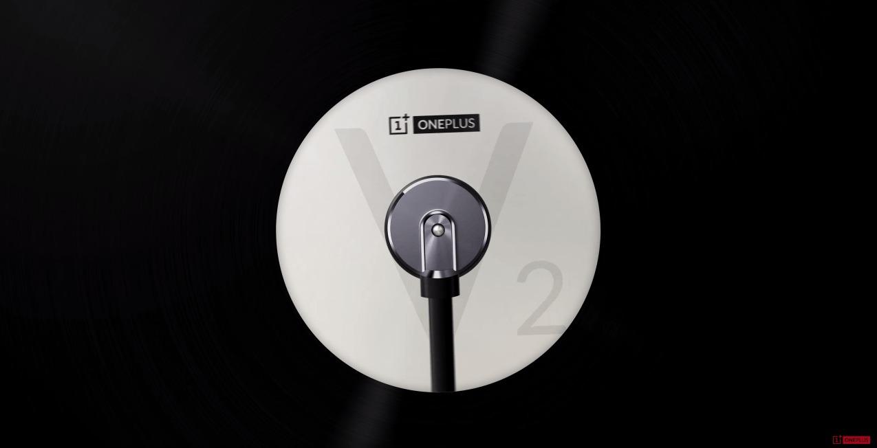 OnePlus devrait dévoiler de nouveaux écouteurs dès demain