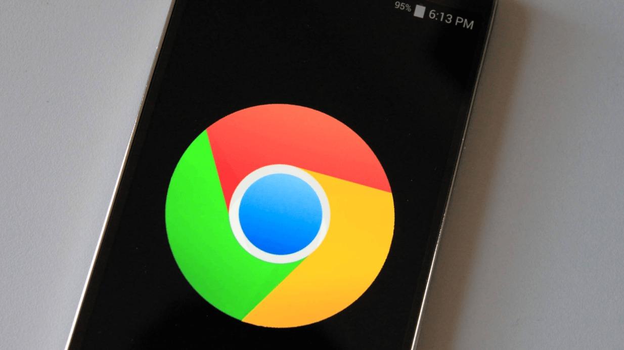 Google Chrome est 10 à 20 % plus rapide que l'année dernière