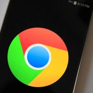 Chrome 56 beta ajoute un support expérimental de la réalité virtuelle et du Web Bluetooth