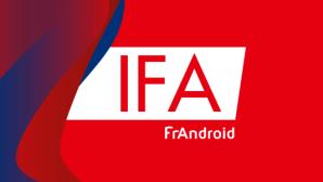 IFA 2018 : dates et heures des conférences à ne pas manquer