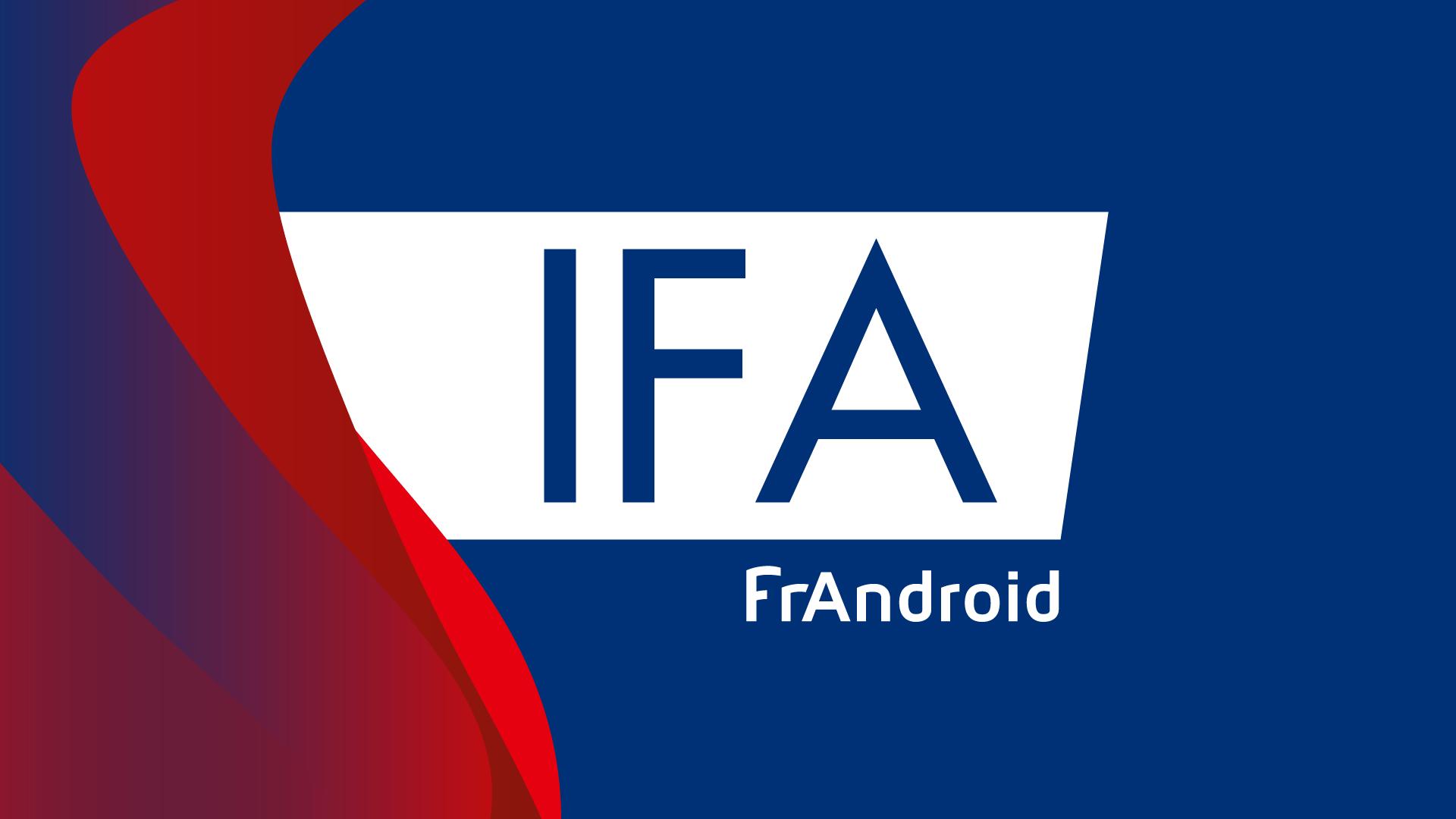 TV 8K, smartphone 5K, ordinateurs et currywürst… tout ce qu'on attend de l'IFA 2019