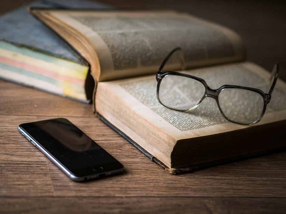 Quel forfait mobile choisir pour un étudiant sans box Internet ?