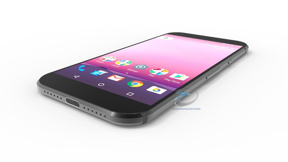 Google pourrait abandonner sa marque «Nexus»