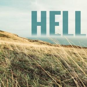 Snapseed vous permet d'ajouter facilement du texte à vos clichés