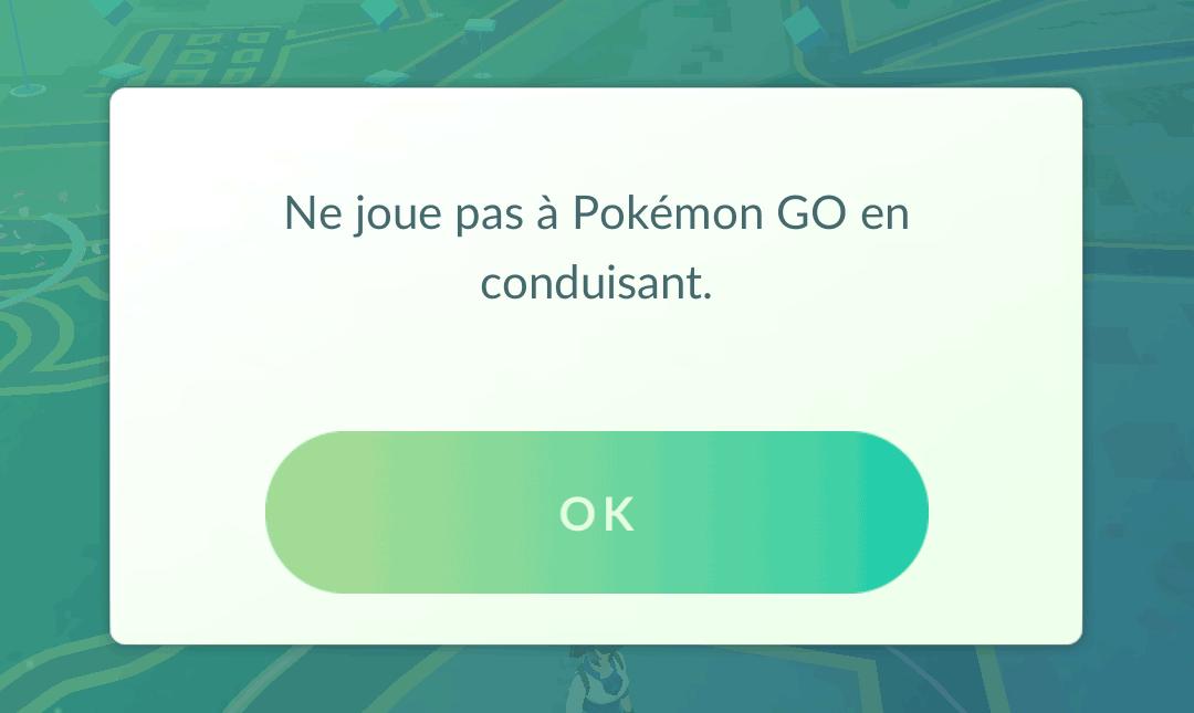 Pokémon Go : quels sont les changements apportés par sa mise à jour ?