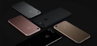 iPhone 7 et iPhone 7 Plus : où les précommander ?