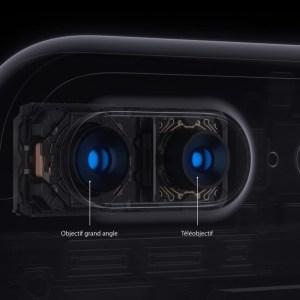 Qualcomm souhaite démocratiser les doubles capteurs photo