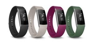 Wiko Ufeel Fab, Ufeel Prime et WiMATE : trois nouveaux produits Wiko annoncés à l'IFA