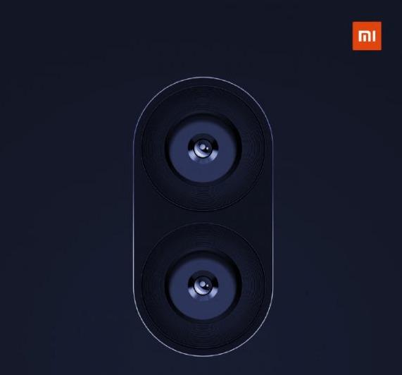 Le Xiaomi Mi 5s aura bien droit à un double capteur photo dorsal