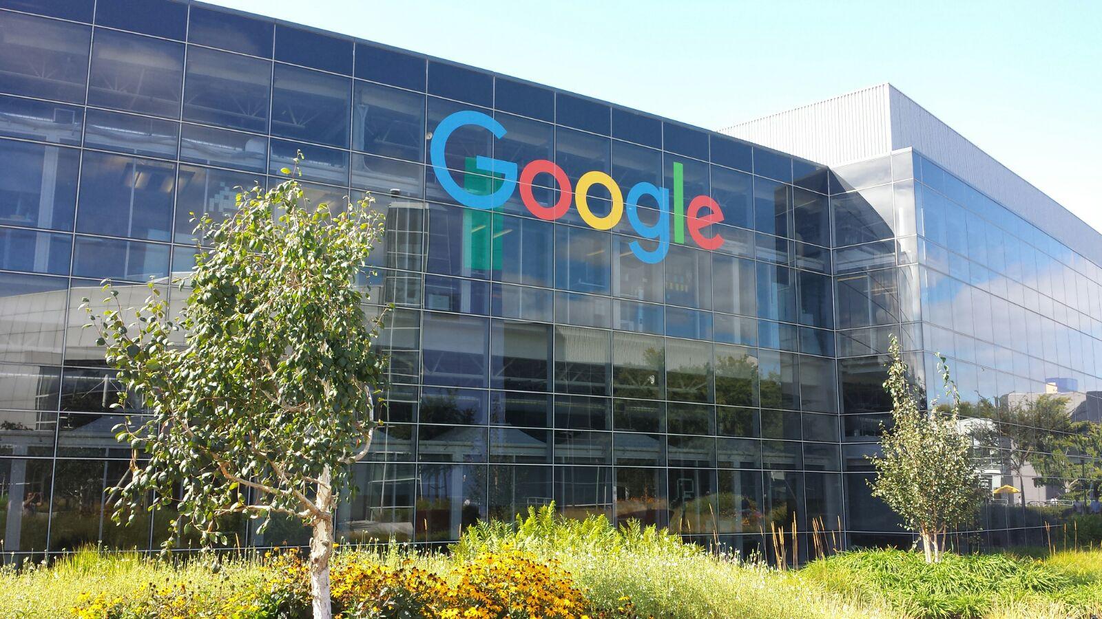 Google est la marque la plus valorisée du monde et détrône Apple